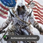 Los Logros de Assassin's Creed III