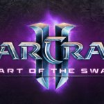 StarCraft II Heart of the Swarm Beta ya se encuentra disponible.