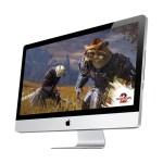 Guild Wars 2 llega a Mac en versión Beta.