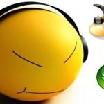 Los artistas más descargados en los 20 países con más descargas de música por torrents