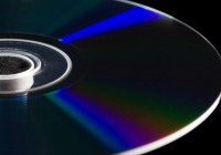 Compañías japonesas preparan nuevos discos Blu-Ray para High Resolution Audio