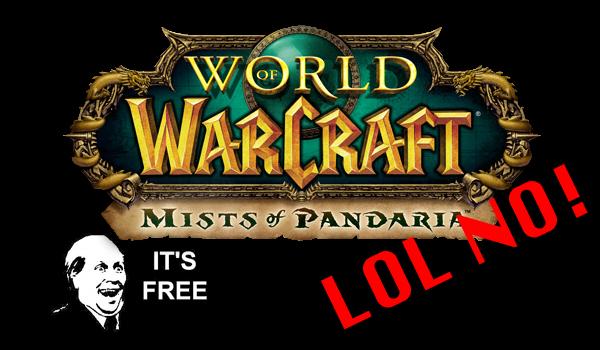 La nueva era de los juegos Free-To-Play.