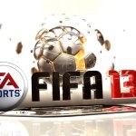 El demo de FIFA 13 ya está disponible en todas sus plataformas.
