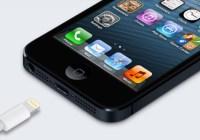 Apple logra vender más de 5 millones de iPhone 5 en sólo 3 días
