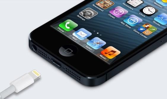 Comparativa: iPhone 5 vs Galaxy S3 vs Lumia 920 vs HTC One X vs LG Optimus 4X HD