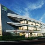 NVIDIA anuncia buenos resultados para el Q3FY 2013