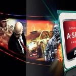 AMD abre un nuevo centro de diseño en Hyderabad para impulsar el desarrollo de sus APU