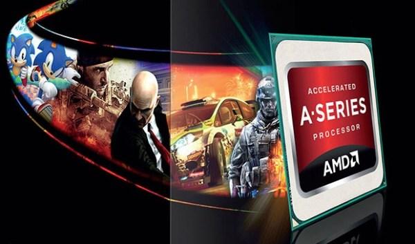 AMD_A_Series_APU