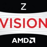 """AMD lanza su nueva APU Z-60 """"Hondo"""" para Tablets con Windows 8"""