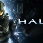 Conversamos con los desarrolladores de Halo 4 y esto fue lo que nos contaron.