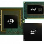 "Roadmap Intel revela futuras placas LGA-1150 con chipset Z87/H87/Q87 para procesadores ""Haswell"""