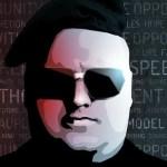El nuevo Mega será lanzado en la misma fecha del cierre de Megaupload anuncia Dotcom