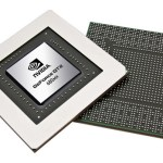 NVIDIA introduce la GeForce GTX 680MX, nueva tope de línea en GPUs para notebooks.