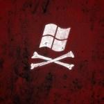 Microsoft incluye a la BBC, Wikipedia, CNN y otros sitios en sus reclamos de copyright