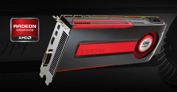 Radeon_HD_7850_GHz_Edition