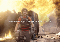 "Nuevo trailer de Call of Duty Black Ops II – ""Surprise"""