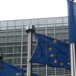 Microsoft es multado por la Comisión Europea en 561 millones de Euros por caso Navegadores
