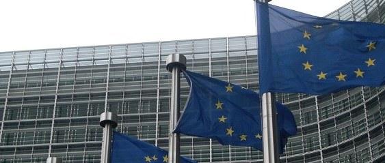 La Unión Europea quiere regular el consumo de las tarjetas gráficas