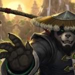World of Warcraft supera las 10 millones de suscripciones.