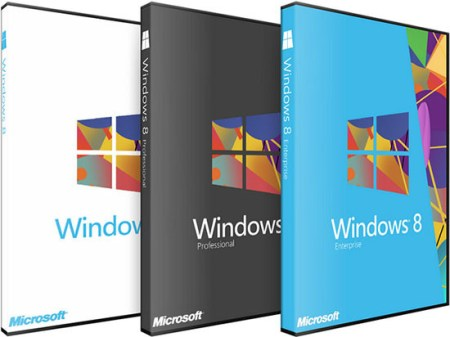 windows_8_boxes_01