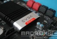 Review: EVGA Z75 SLI