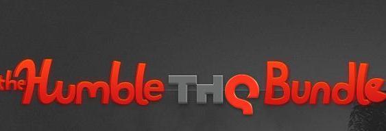 THQ se lanza con 7 títulos al precio que tu quieras comprarlos.
