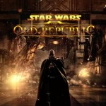 ¡Star Wars: The Old Republic ya es Free-To-Play!