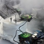 Logran nuevo record de OverClock con 3900 MHz en memorias DDR3