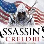 Assassin's Creed III ya se encuentra en Pre-venta por Steam.