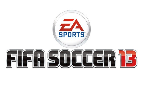 [Review] FIFA 13
