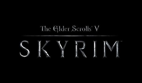 Bethesda anuncia nuevo DLC para The Elder Scrolls V: Skyrim
