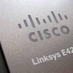 Belkin completa la adquisición de Linksys