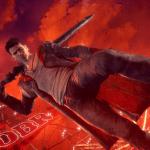 Devil May Cry para PC: Requisitos de sistema y fecha confirmada por Capcom