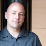 Mike Capps anuncia su retiro como presidente de Epic Games