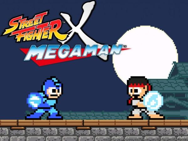 Street-Fighter-X-Mega-Man-logo-1024x768