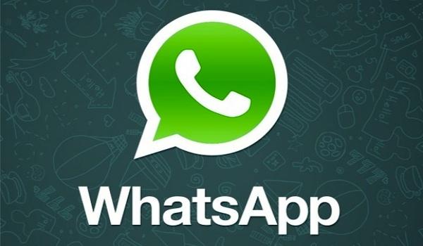 Rumor: Facebook podría comprar WhatsApp