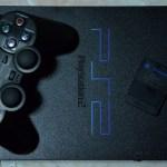 Se detiene el envío de PlayStation 2 en Japón.