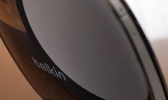 Review Belkin N600 DB F9K1102