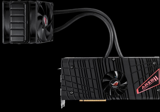 ASUS_ROG_ARES_II_03