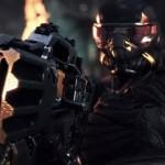 """The 7 Wonders of Crysis 3: Episode 4 """"Typhoon"""""""