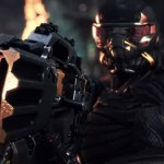 "Mira el último video de Crysis 3: ""The lethal Weapons"""