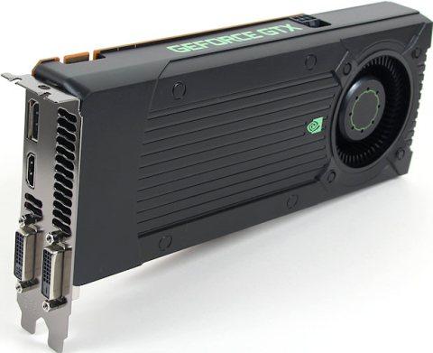 GTX-660-SE