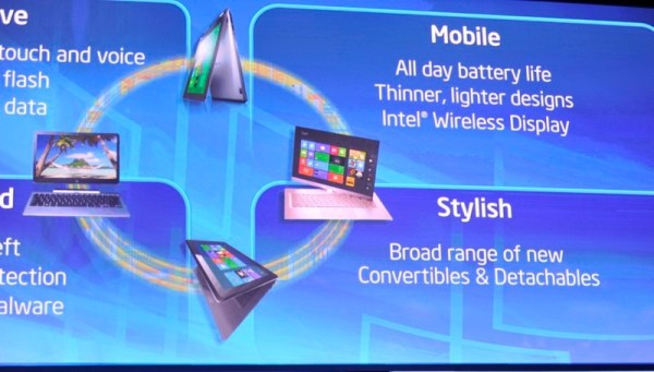Intel_Haswell_Ultrabooks_02