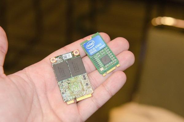 Intel_NGFF_SSD_01
