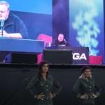 Una demanda brutal marcó el lanzamiento de MEGA que ya superó el millón de usuarios registrados