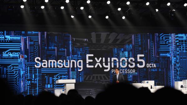 Samsung_Exynos5_Octa
