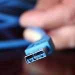 CES2013: Actualización a USB 3.0 entregará hasta 10 Gbps el 2014 – 2015