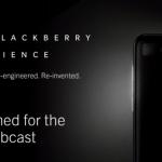 Evento de Lanzamiento BlackBerry 10: 10:00hrs EST (12:00hrs CHILE)