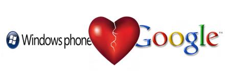 google wp