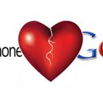 Windows Vs Google